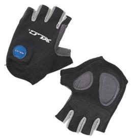 Handschoenen zomer XLC Columbia maat L