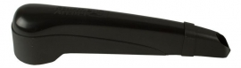 Afdekkap / beschermkap / aslepel Sturmey Archer HSA620
