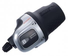 Versteller Shimano SL-8S20 Nexus 8v