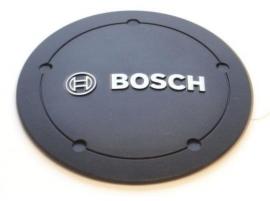 Motor afdekkap Bosch Active Line