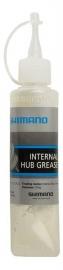 Versnellingsnaaf vet Shimano Internal Hub Grease tube 100 gr