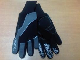 Handschoenen winter Traffic maat XL
