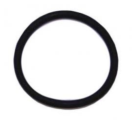 Uitlaatpakking SpartaMet / Saxonette O-ring BAC 27-2.5