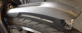 Koplamp Gazelle Fender Vision Bosch e-bikes