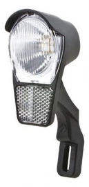 Koplamp XLC LED Galeo XDO aan/uit naafdynamo
