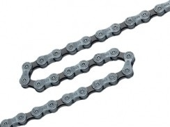 Ketting Shimano CN-HG53 9v 116 schakels Tiagra / Deore
