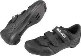 Schoenen XLC Race zwart maat 43