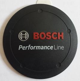 Motor Afdekkap Bosch Performance Line