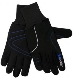 Handschoenen winter Fastrider One maat XL