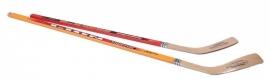 IJshockey / streethockey stick 115 cm