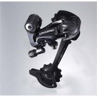 Achterderailleur Shimano Deore RD-M591 SGS 9v Top-normal Trekking