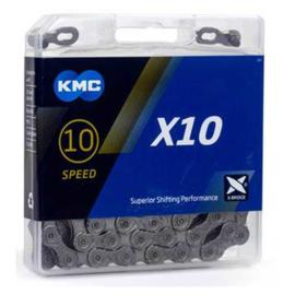 10 speed kettingen
