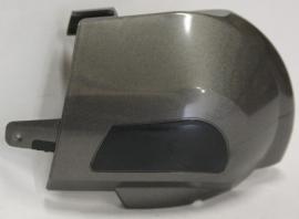 Kettingkast Gazelle Flowline kap 511 Dark Titanium