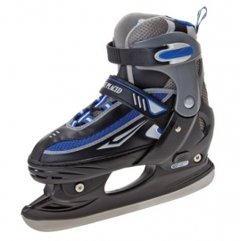 Zandstra Lake Placid 203 verstelbare hockey schaats
