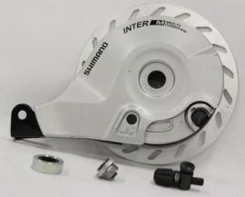 Rollerbrake Shimano BR-IM45-RC ACHTERREM