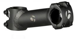 Stuurpen A-Head Bontrager SSR stuur 31,8mm L=60mm +/-10°