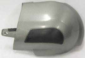 Kettingkast Gazelle Flowline kap 646 Royal Silver