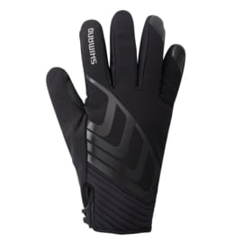 Handschoenen winter Shimano Windbreak All Conditions maat L