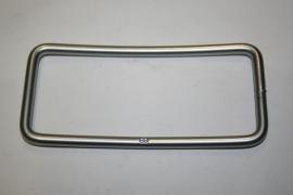 Bagagedragerbeugel Gazelle 130 mm