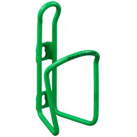 Bidonhouder Bontrager Hollow 6mm groen