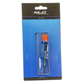 Solutie XLC tube 30 ml