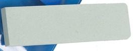 Wetsteen / pocket steen Zandstra 7201