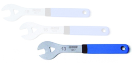 Conussleutel Unior 15mm