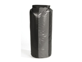 Bagagezak waterdicht Ortlieb PD350 59 liter zwart/slate drybag