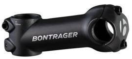 Stuurpen A-Head Bontrager Comp stuur 25,4mm L=60mm +/-10°