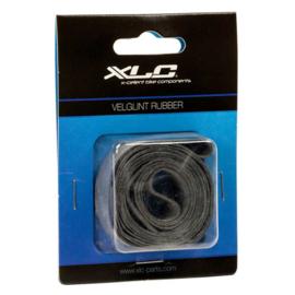 "Velglint XLC rubber 26""-28"""