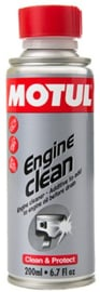 Motor reiniger Motul Engine clean 200ml