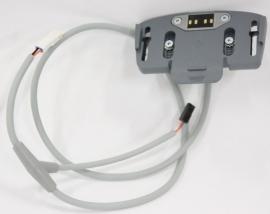 Displayhouder Gazelle Innergy Xtra / Excellent incl. kabel