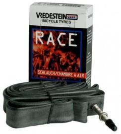 Binnenband Vredestein RACE 28x3/4-1 18/25-622 Frans ventiel 50mm
