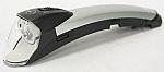 Koplamp Gazelle Fender Vision OFF/ON naafdynamo