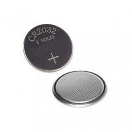 Batterij Varta CR2032 3V  knoopcel