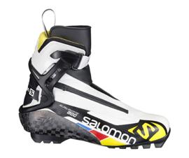 Salomon S-Lab Skate Schoenen