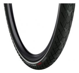Buitenband Vredestein Perfect Xtreme 28x1 5/8x1 3/8 37-622 zwart