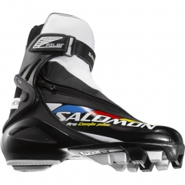 Salomon Pro Combi Pilot schoenen