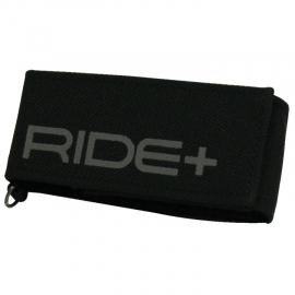Display etui Trek Ride+ BionX G2 opberghoesje