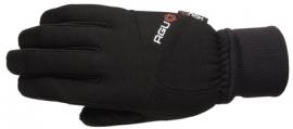 Handschoenen winter Agu Winter Base maat L