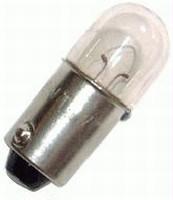 Lamp 6V 1,2W BA7S