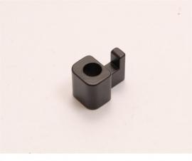 Kettingspanner Sparta blokje CT&T voor aluminium frames