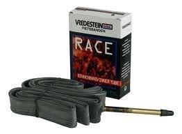 Binnenband Vredestein RACE 28x3/4-1 18/25-622 Frans ventiel 80mm