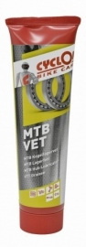Vet Cyclon MTB vet (grease) tube 150 ml