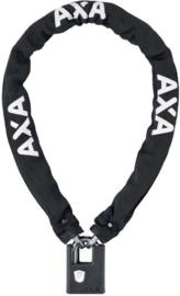 Kettingslot Axa Clinch Soft 85/6 zwart