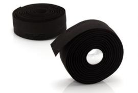 Stuurlint XLC GR-T01 Cork Gel zwart