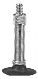 Binnenband Vredestein 28x1 1/2 40-635 Hollands ventiel
