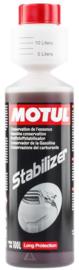 Brandstofbeschermer Motul Stabilizer 250ml