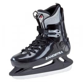 Zandstra Vancouver 206 ijshockey schaats (maat 29-50)