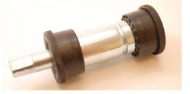 Trapas Sparta Jive 3.0 L=136mm diameter 40mm inpers